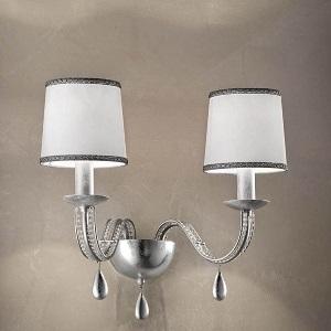 Как выбрать светильники для ванной комнаты - где нужны влагозащищенные а где нет