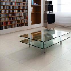 Коллекция PIETRE SUPREME by FMG Fabbrica Marmi e Graniti