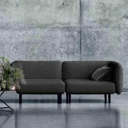 Советы по выбору мягкой мебели