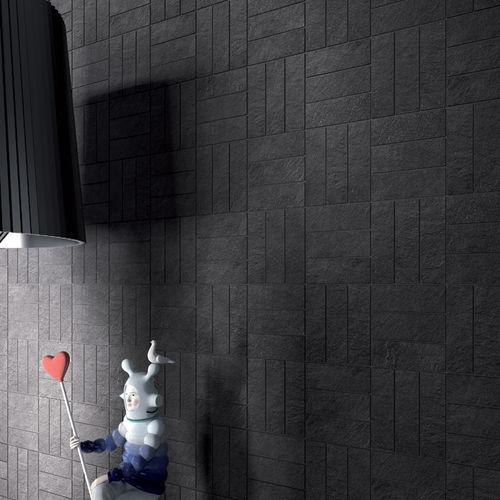 Керамическая плитка Eiffelgres, серия Lastranera
