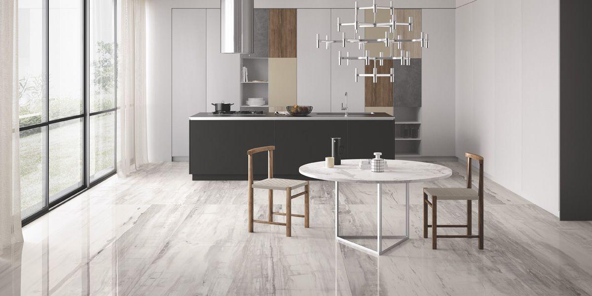 Fiandre - Eminent Wood Maximum