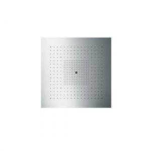 Верхний душ Axor ShowerHeaven 720 x 720 мм, без подсветки, ¾'
