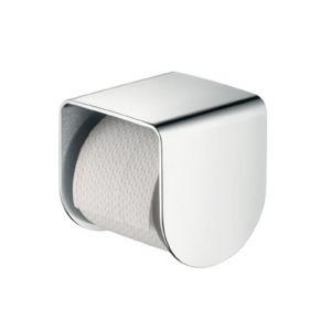 Axor Urquiola Держатель для туалетной бумаги 42436000