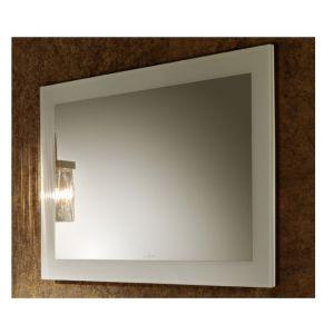 Настенное зеркало с подсветкой Villeroy & Boch LaBelle 1350 x 750 x 67 mm