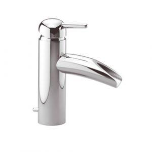 Смеситель для раковины Villeroy&Boch Source flow 33 500 945-00