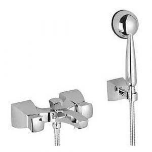 Смеситель для ванны Villeroy&Boch Square 25 133 910-00
