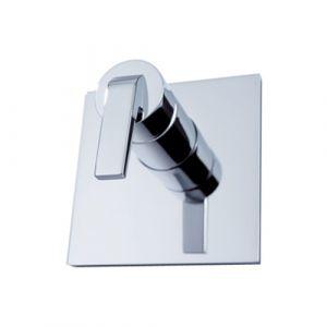 Однорычажный смеситель для душа Villeroy&Boch Square vogue 36 015 915-00