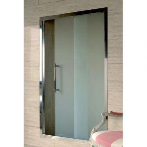 Душевая раздвижная дверь Devon&Devon Majestic MAS