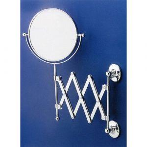 Косметическое зеркало Devon&Devon Сavendish WM22CR