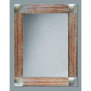 Зеркало Devon&Devon Frost 88х68 см
