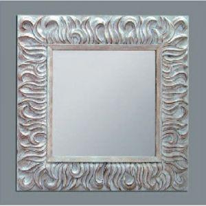 Зеркало Devon&Devon Flames 73,5х73,5 см