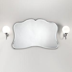 Зеркало Devon&Devon Fairy 70 х 110 см