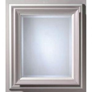 Зеркало Devon&Devon Harold 83х73 см