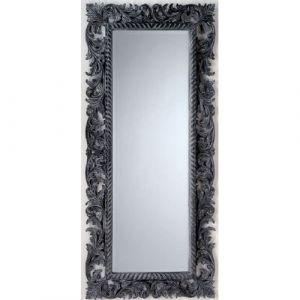 Зеркало Devon&Devon Black Narciso 180х80 см