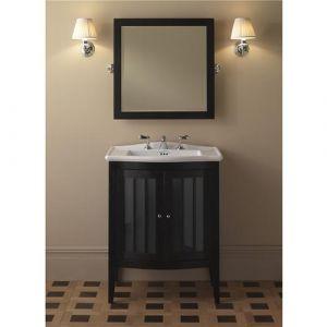 Мебель для ванной комнаты Devon&Devon Newport vanity
