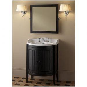 Мебель для ванной комнаты Devon&Devon Jersey harmony EFREGENTDGBI