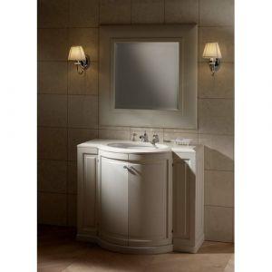 Мебель для ванной комнаты Devon&Devon Clarence EFCLARDGBI