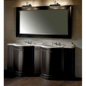 Мебель для ванной комнаты Devon&Devon Regent IBNEWVANWEN