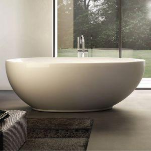Ванна акриловая Jacuzzi Desire 185 x 95 см