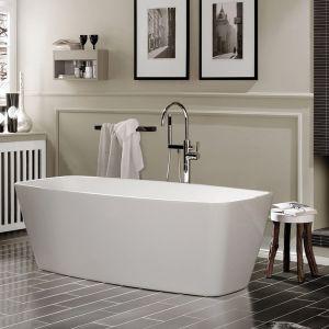 Ванна акриловая Jacuzzi Esprit 170 x 80 см