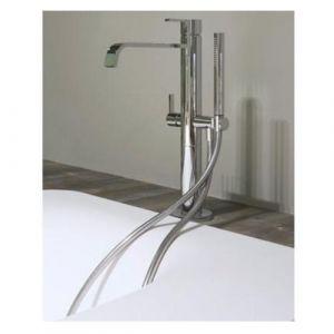 Смеситель для ванны Antonio Lupi Bikappa BK703