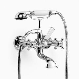 Смеситель для ванны Dornbracht Madison