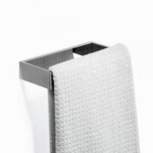Настенный полотенцедержатель прямоугольной формы Dornbracht MEM 83 200 780