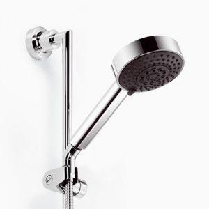 Настенная душевая стойка с ручным душем Dornbracht Tara 26 403 892