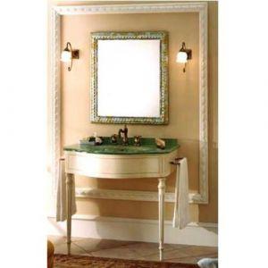 Мебель для ванной комнаты comp.16 Eurodesign IL Borgo comp.16