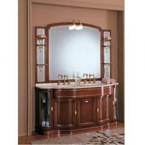 Мебель для ванной комнаты comp.29 Eurodesign IL Borgo comp.29