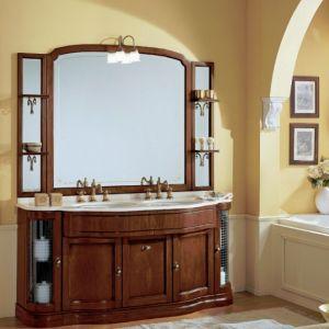 Комплект мебели для ванной Eurodesign IL Borgo (композиция 6)