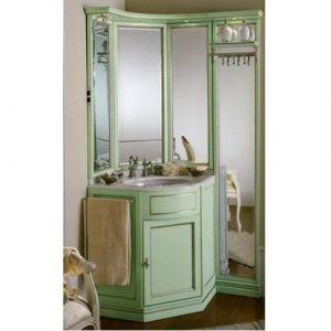 Мебель для ванной комнаты comp.30 Eurodesign IL Borgo comp.30