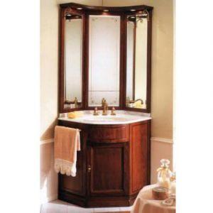 Мебель для ванной комнаты comp.9 Eurodesign IL Borgo comp.9