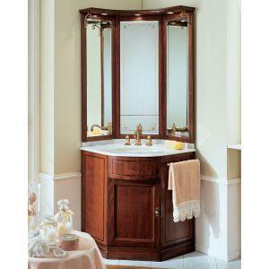 Комплект мебели для ванной Eurodesign IL Borgo (композиция 9)
