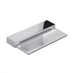 Каскадный излив для ванны Gessi Private Wellness Cascata