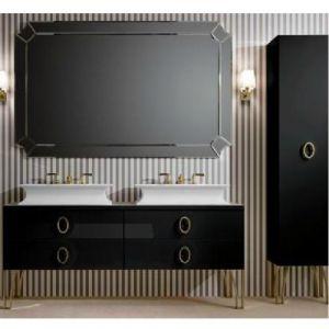 Мебель для ванной комнаты comp.11 Oasis Daphne comp.11
