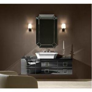 Мебель для ванной комнаты comp.1 Oasis Daphne comp.1