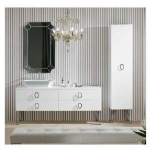 Мебель для ванной комнаты comp.15 Oasis Daphne comp.15
