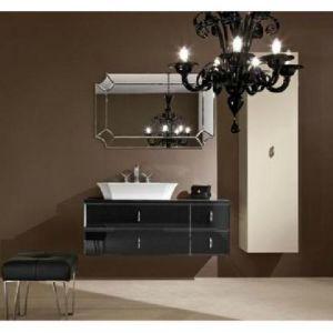 Мебель для ванной комнаты comp.4 Oasis Daphne comp.4
