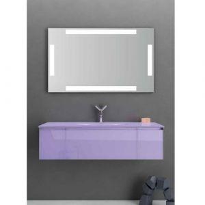Мебель для ванной комнаты comp.3 Oasis Infinity comp.3