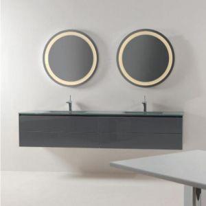 Мебель для ванной комнаты comp.21 Oasis Infinity comp.21