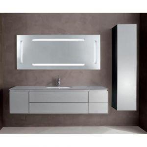 Мебель для ванной комнаты comp.22 Oasis Infinity comp.22