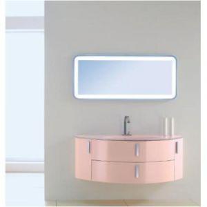 Мебель для ванной комнаты comp.3 Oasis Tahiti comp.3