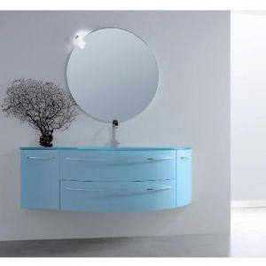 Мебель для ванной комнаты comp.4 Oasis Tahiti comp.4
