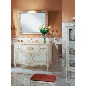Комплект мебели Lineatre Gold 63/3