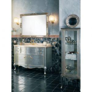 Комплект мебели Lineatre Gold 63/1