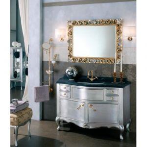Комплект мебели Lineatre Gold 63/6
