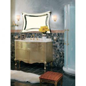 Комплект мебели Lineatre Gold 63/9