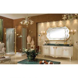 Комплект мебели Lineatre Gold Componibile 13/7
