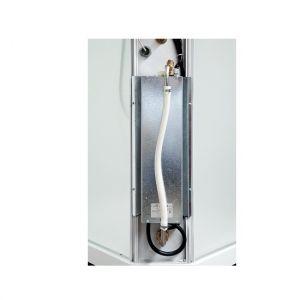Парогенератор для кабины IDO 8-5 4992700001
